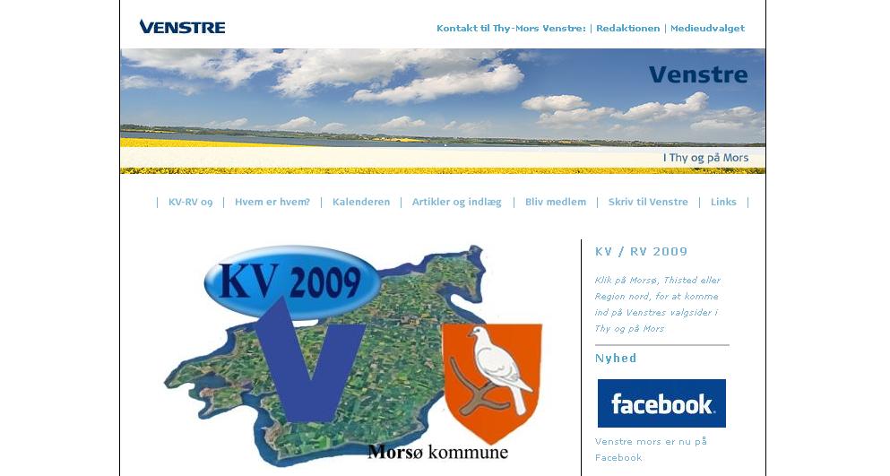 02-VenstreMorsoe